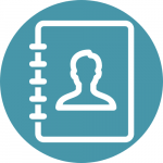 Icon for UDLHE Membership