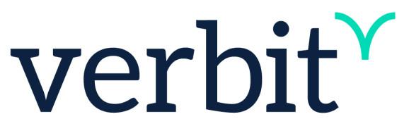 Verbit logo