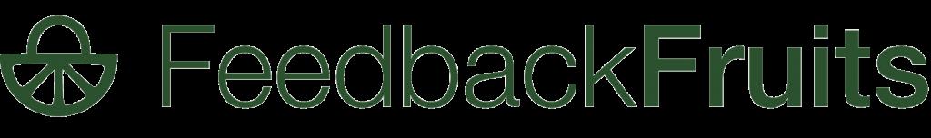 Feedback Fruits Logo