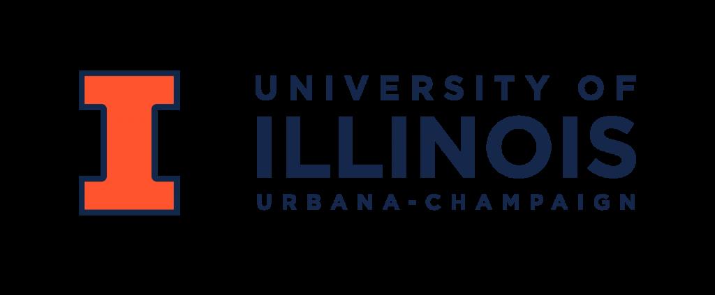 University of Illinois Urbana Champaign logo