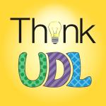 Think UDL Logo