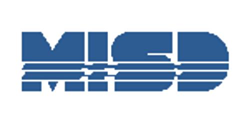 Logo for Macomb ISD